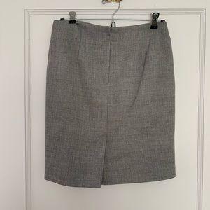 H&M Jackets & Coats - H&M skirt suit